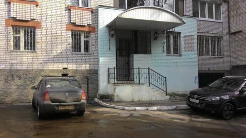 Продажа квартиры, Калуга, Бульвар Моторостроителей ул - Фото 1