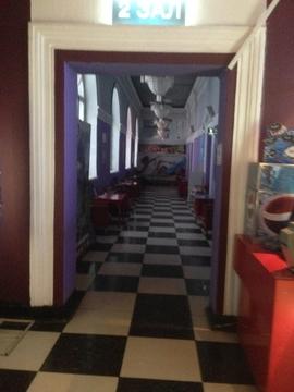 Коммерческая недвижимость, ул. Баумана, д.2 к.Е - Фото 4