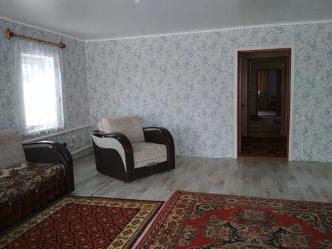 Продажа: 1 эт. жилой дом, ул. Чкалова - Фото 4