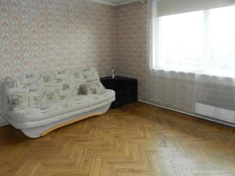 Продажа квартиры, Ceriu iela - Фото 3