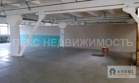 Аренда помещения пл. 1500 м2 под склад, , офис и склад м. . - Фото 3