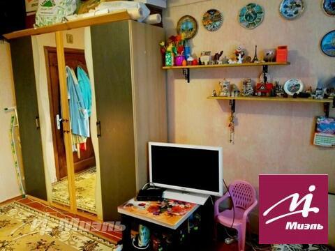 Продам 3-к квартиру, Москва г, Коптевская улица 28к2 - Фото 2