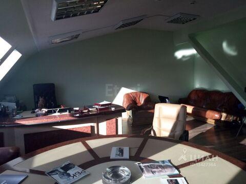 Аренда офиса, Курган, Улица Коли Мяготина - Фото 2