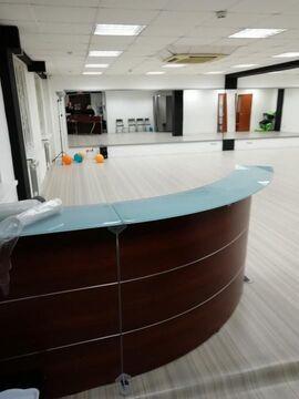 Продажа торгового помещения, Тюмень, Салтыкова щедрина - Фото 4