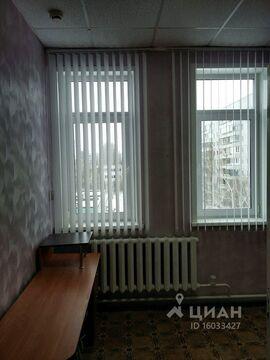 Аренда псн, Ульяновск, Ленинского Комсомола пр-кт. - Фото 1