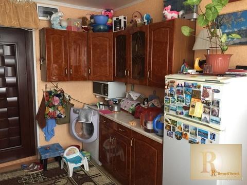 Комната 25 кв.м. в семейном общежитии - Фото 3