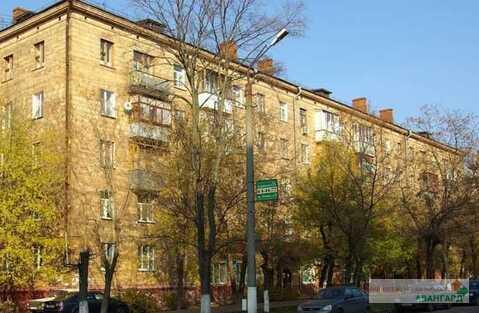 Продается квартира, Электросталь, 72м2 - Фото 1
