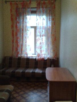 Комната 13 кв.м, Нахичевань, ул.Советская,16линия - Фото 1