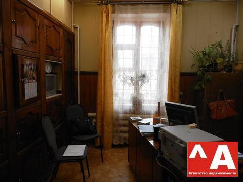 Продажа псн 189 кв.м. в городе Алексин - Фото 3