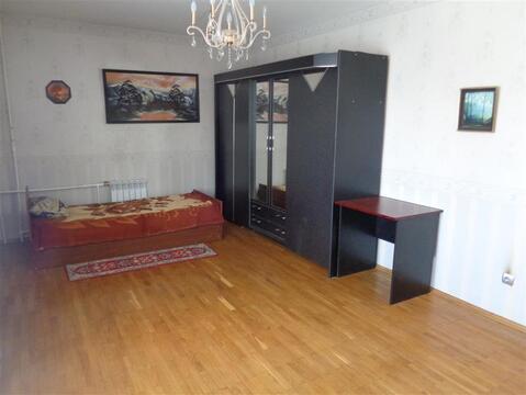 Улица Гагарина 131а; 4-комнатная квартира стоимостью 25000 в месяц . - Фото 4