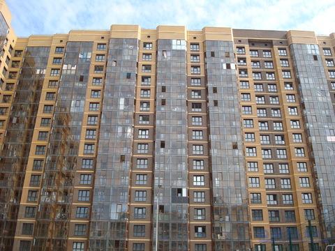 Продам 2к.кв. в Калининском р-не Санкт-Петербурга - Фото 2