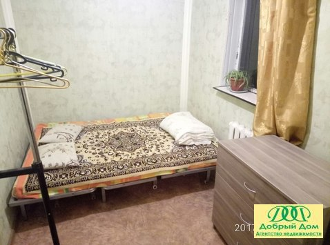 1ка на Горького 7000 рублей мебель техника - Фото 1