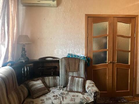 Продажа квартиры, Ул. Братеевская - Фото 3