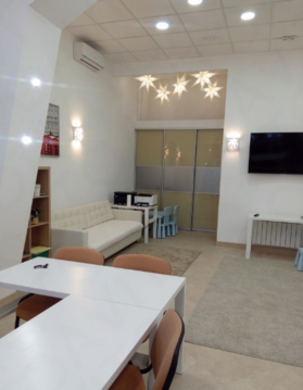 Аренда офиса, Севастополь, Парковая Улица - Фото 1