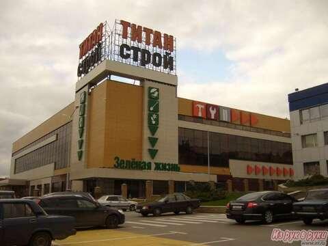 Продажа офиса, Белгород, Ул. Сумская - Фото 1