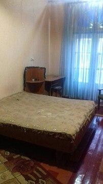 Сдается комната в трехкомнатной квартире на ул.Горького дом 66 - Фото 3