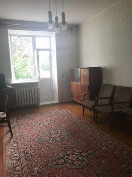 Продажа квартиры, Железногорск, Ул. Советская - Фото 1