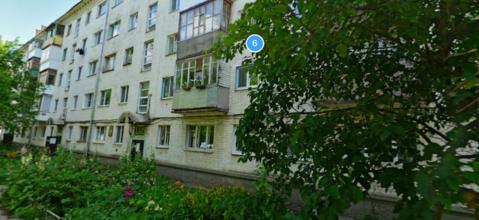 Продажа квартиры, Орел, Орловский район, Матроса Силякова пер.