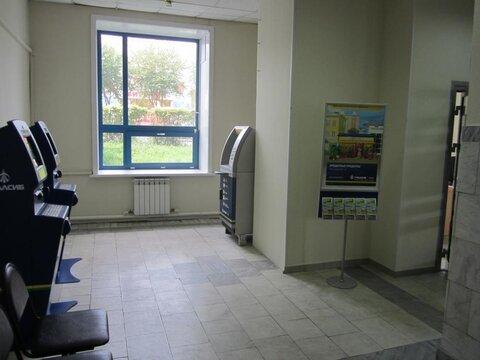 Продается Офис. , Кемерово город, проспект Шахтеров 8 - Фото 1