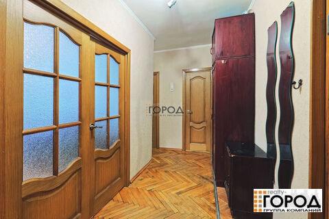 Москва, Ленинградское ш. д. 64к1. продажа двухкомнатной квартиры. - Фото 2