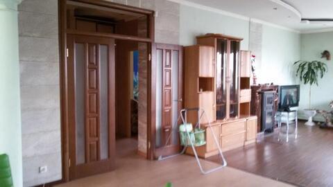 Продажа дома, Чита, Ул. Бабушкина - Фото 3