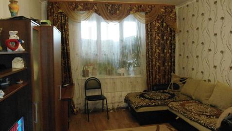 Продается 1-ая квартира в г.Александров по ул.Гагарина - Фото 1
