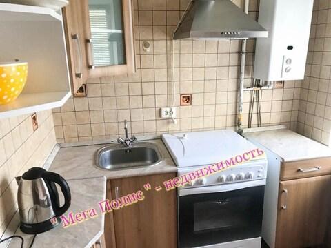 Сдается 2-х комнатная квартира 48 кв.м. ул. Курчатова 1 на 3 этаже - Фото 2