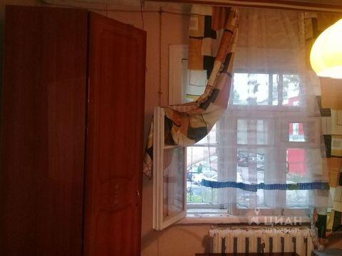Аренда комнаты, Королев, Ул. Грабина - Фото 1
