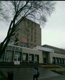 Продажа квартиры, Уссурийск, Ул. Тургенева - Фото 2