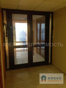 Аренда офиса 300 м2 м. Тимирязевская в бизнес-центре класса В в . - Фото 2