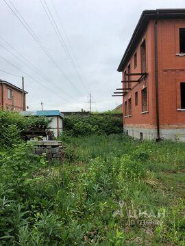 Продажа дома, Владикавказ, Коста пр-кт. - Фото 2