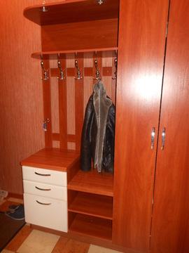 Сдам 1-комнатную квартиру на Софьи Перовской - Фото 4
