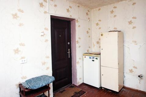 Комната 17 м2 - Фото 3