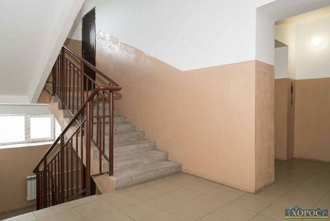 Продажа квартиры, Благовещенск, Улица Строителей - Фото 3
