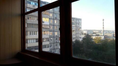 Продажа квартиры, Новороссийск, Дзержинского ул - Фото 5