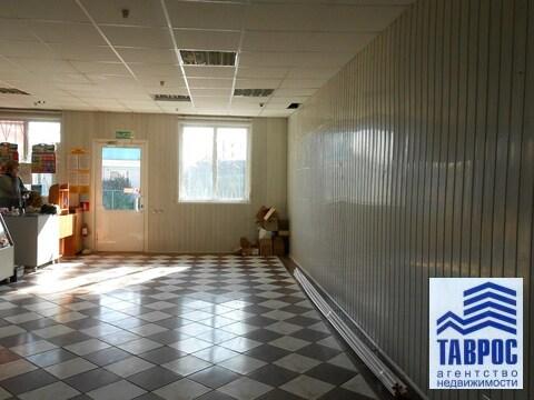 Продажа помещение 90м2 р.п.Ермишь - Фото 5