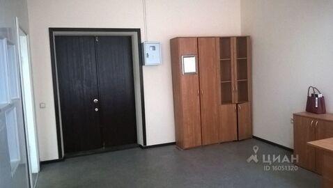 Продажа офиса, Оренбург, Ул. Советская - Фото 1