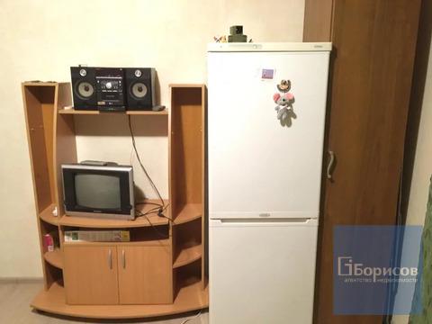 Объявление №51996525: Сдаю комнату в 2 комнатной квартире. Обнинск, ул. Курчатова, 27,