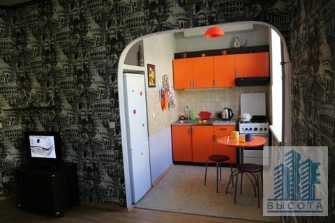 Аренда квартиры, Екатеринбург, Ул. Мира - Фото 1
