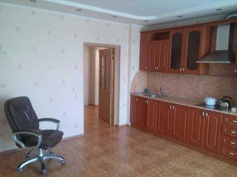 3 комнатная квартира по ул Орловского 5 - Фото 3