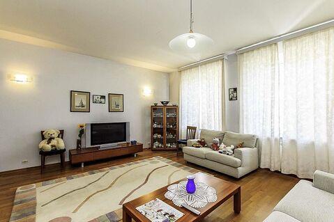 Продается квартира г Краснодар, ул им Дзержинского, д 8 - Фото 1
