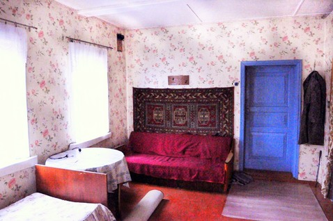 Дом с большим участком в Брянской области - Фото 3