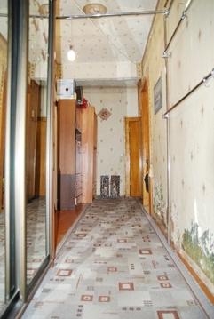 Продается Квартира, Дедовск - Фото 2