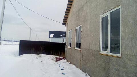 Продажа дома, Стрелецкое, Белгородский район, Дорожная улица - Фото 1