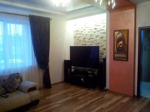Продажа дома, Тамбов, Ул. Широкая - Фото 5