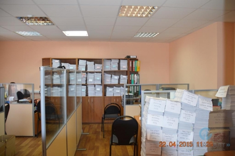 Продажа офиса 200 кв.м, ул. Володарского - Фото 3