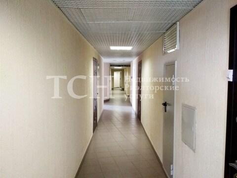 Офисное здание, Мытищи, проезд Шараповский, 2 - Фото 3