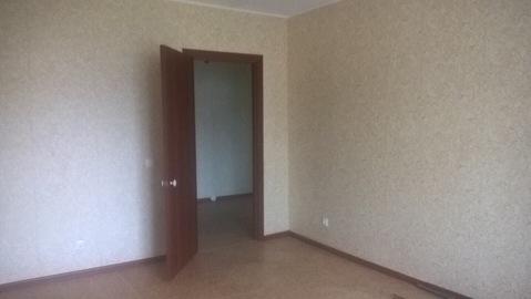 Сдам 1к.кв в новом доме - Фото 5