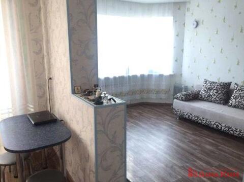 Аренда квартиры, Хабаровск, Ул. Джамбула - Фото 4