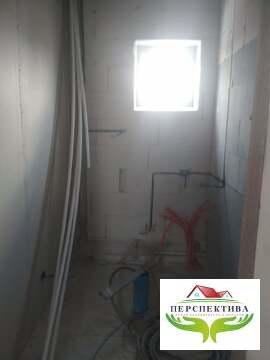 Новопостроенный дом 111 кв.м. - Фото 5